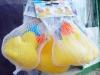 Die begehrten Enten